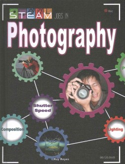 Steam Jobs in Photography (Library) (Ray Rayes)