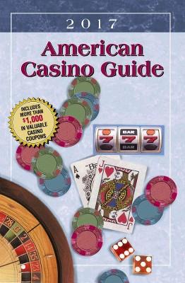 American casinoguide casino indiana map slot
