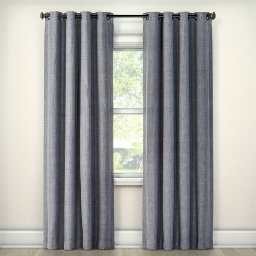 blackout : curtains : target