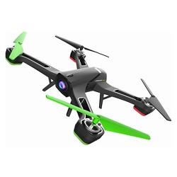 SkyViper Pro Series - Black (1602)
