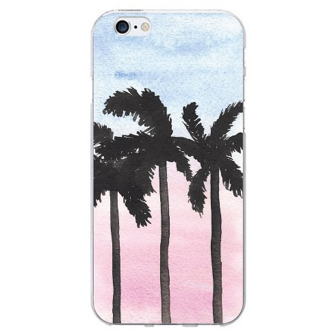 iPhone 8/7/6s/6 Case Tropics Gone Relaxed - OTM Essentials - image 1 of 1
