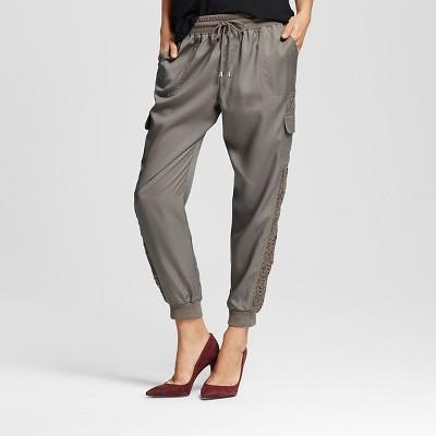 Khaki Pants With Pockets F4Ui6pDd