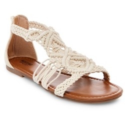 Women's Jewel Thong Sandals Mossimo Supply Co.™