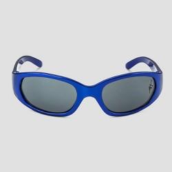 Boys' Power Rangers Sunglasses - Blue