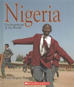Nigeria (Library) (Lura Rogers Seavey)