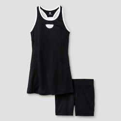 Girls' Tennis Dress - C9 Champion®