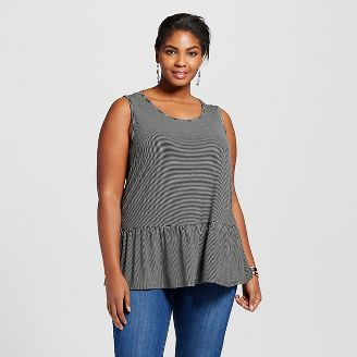 b96a774a795 Plus Size Clothing : Target