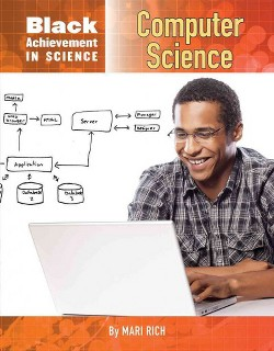 Computer Science (Library) (Mari Rich)