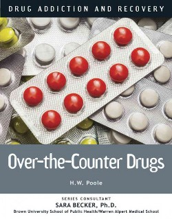 Over-the-Counter Drugs (Library) (H. W. Poole)