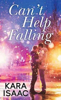 Can't Help Falling (Library) (Kara Isaac)