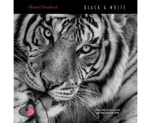 Picard and Bacot - the Tiger (Paperback) - image 1 of 1