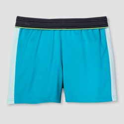 Girls' Training Shorts - C9 Champion®