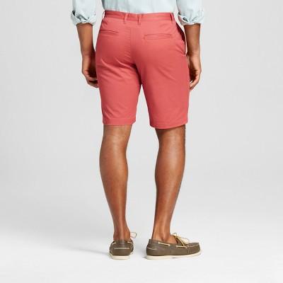 Red : Shorts : Target