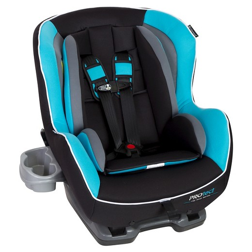 baby trend convertible car seat berkeley target. Black Bedroom Furniture Sets. Home Design Ideas