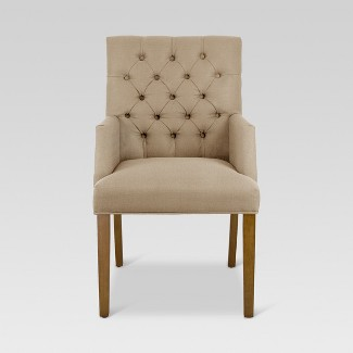 kitchen table captain chairs : target