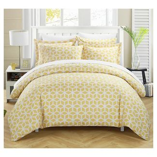 Yellow : Duvet Covers : Target : yellow quilt cover sets - Adamdwight.com