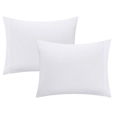 Valentina Pinch Pleated U0026 Ruffled 10 Piece Comforter Set   Chic Home Design®
