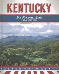 Kentucky (Library) (John Hamilton)