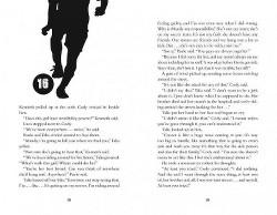 Starting Eleven (Library) (David Skuy)