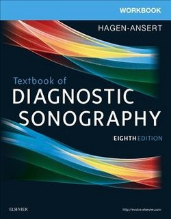 Textbook of Diagnostic Sonography (Paperback) (Sandra L. Hagen-Ansert)