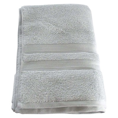 Bath Towel - Starlight Blue - Express By Micro Cotton