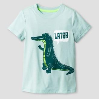 Boys' Tee Shirts : Target