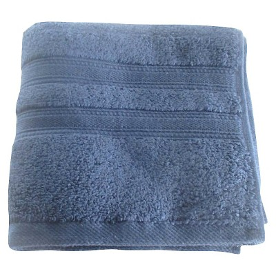 Hand Towel - True Navy - Express By Micro Cotton