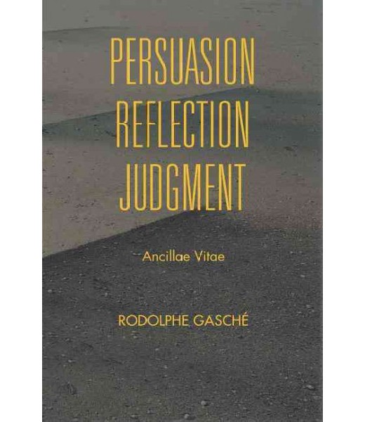 my reflection on persuasion Reflections on my growth as a writer whether as a rhetorical analysis that i did myself, or for persuasion that i am trying to accomplish.