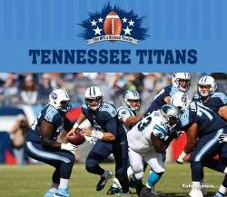 Tennessee Titans (Library) (Katie Lajiness)
