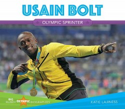 Usain Bolt (Library)
