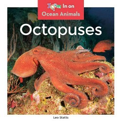 Octopuses (Library) (Leo Statts)