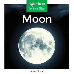 Moon (Library) (Andrea Rivera)