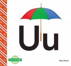 Uu (Library) (Bela Davis)
