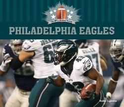 Philadelphia Eagles (Library) (Katie Lajiness)