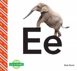 Ee (Library) (Bela Davis)