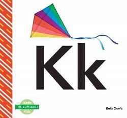 Kk (Library) (Bela Davis)