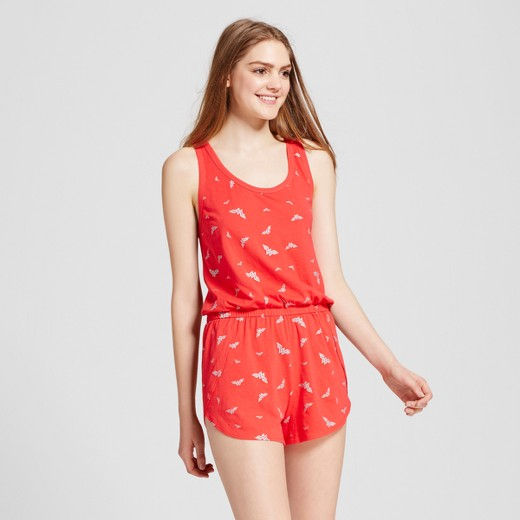 Sleep Rompers : Pajamas & Robes : Target