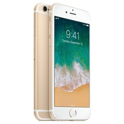 Apple iPhone 6s 16GB Certified Pre-Owned (Unlocked)