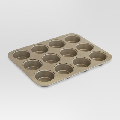 Cupcake Muffin Pan - Threshold™