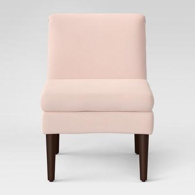 Winnetka Modern Slipper Chair   Project ...