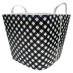 Utility Storage Tubs And Totes White Gold Life Story