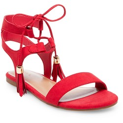 Women's Mavis Gladiator Sandals - Merona™