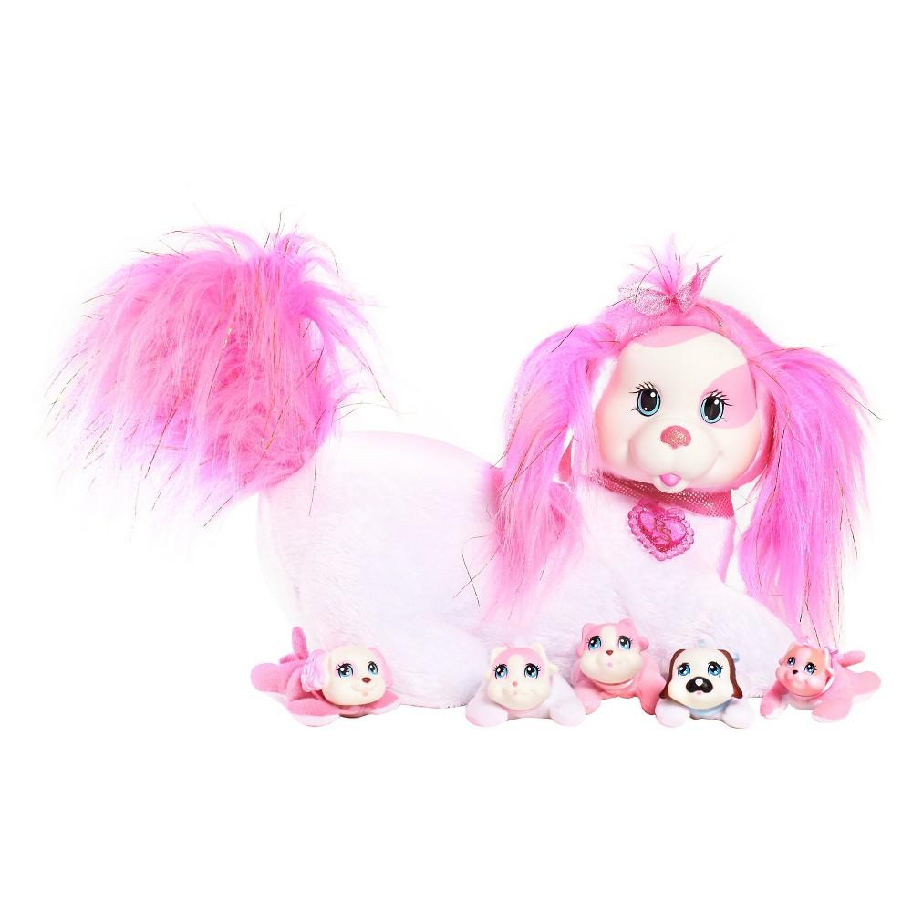 Puppy Surprise - Ellie, Stuffed Animals and Plush