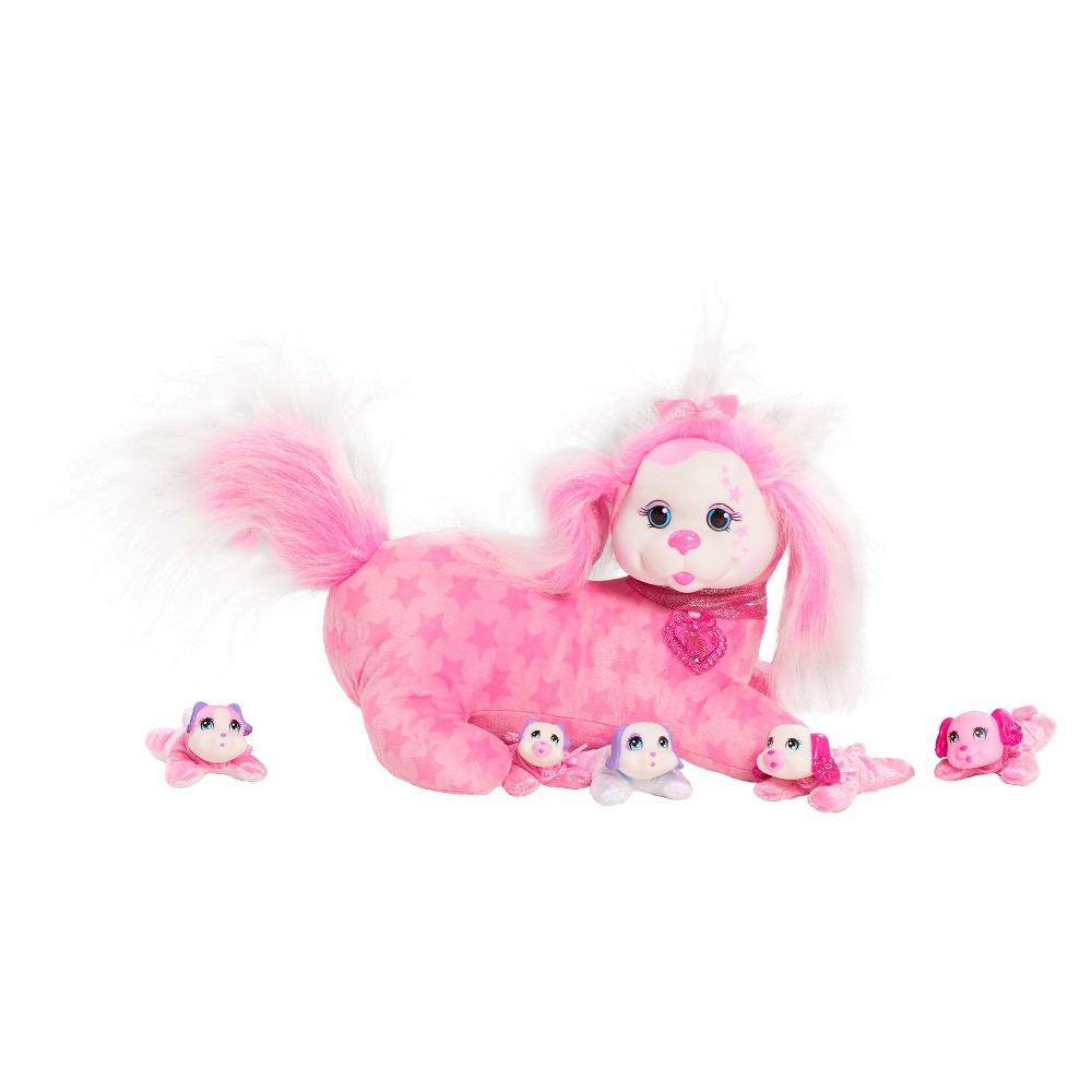 Puppy Surprise - Luna, Stuffed Animals and Plush