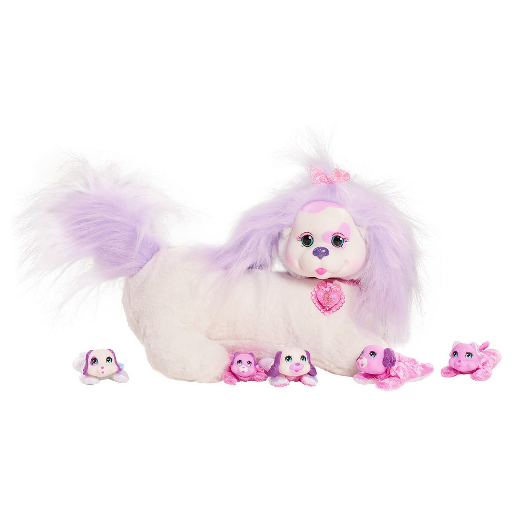 Puppy Surprise - Cali, Stuffed Animals and Plush