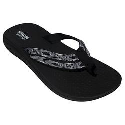 Women's Weslee Flip Flop Sandals Mossimo Supply Co.™
