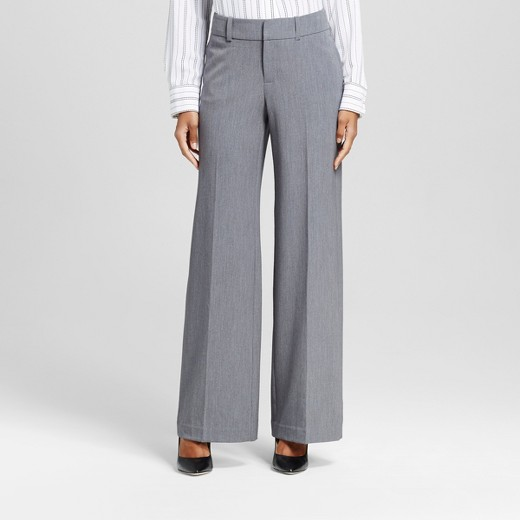 Amazing This Cut Of These Pants Runs Straight From The Hip To The Knee, Then Flares Slightly From The Knee To The Ankle Boot Cut Is A Great Cut For Everyone Because It Creates A Long Leg And Balances  Inverted Triangle With A Wide Waistband And