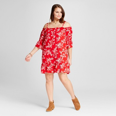 Plus size dresses arizona