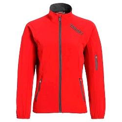 Women's Lightweight Soft-Shell Jacket