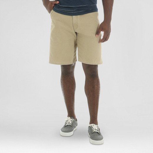 Wrangler Carpenter Shorts : Target